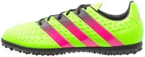 Adidas Ace 16.3 TF