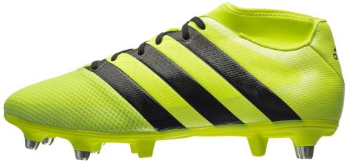 Adidas Ace 16.3 Primemesh SG
