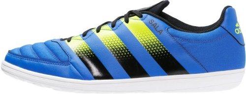 Adidas Ace 16.4 Street