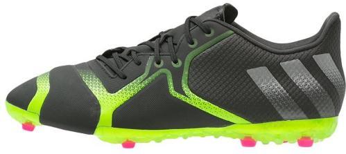 Adidas Ace 16+ TKRZ