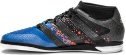 Adidas Ace 16.1 Street IN