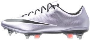 Nike Vapor X SG-PRO