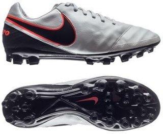 Best pris på Nike Tiempo Mystic V AG Pro (Herre) Fotballsko