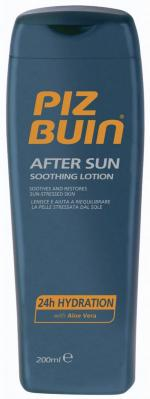 Piz Buin After Sun Soothing Lotion 200ml