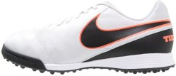 Nike Tiempo Legend VI TF (Junior)