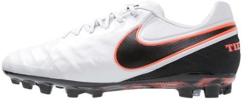 Nike Tiempo Legend VI AG