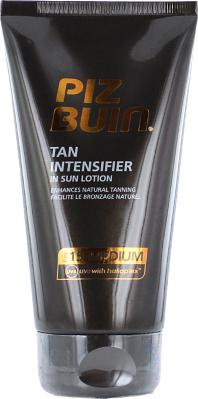 Piz Buin Tan Intensifier Lotion SPF15 150ml