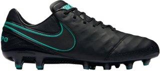 Nike Tiempo Legend VI AG-PRO