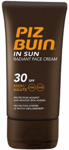 Piz Buin In Sun Face Cream SPF30 40ml