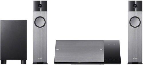 Sony BDV-NF720