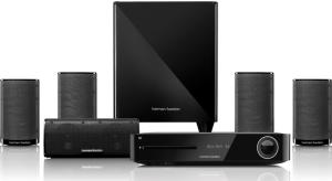 Harman Kardon BDS680