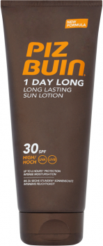 Piz Buin 1 Day Long SPF30 200ml