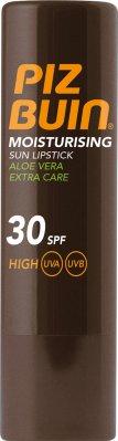 Piz Buin In Sun Aloe Vera Lipstick SPF30