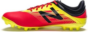 New Balance Furon Dispatch 2.0 AG
