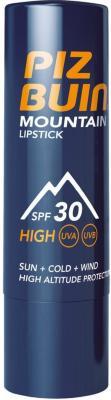 Piz Buin Mountain Lipstick SPF30