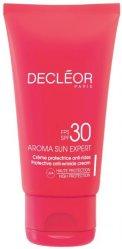 Decleor Protective Anti-Wrinkle Cream SPF30 50ml