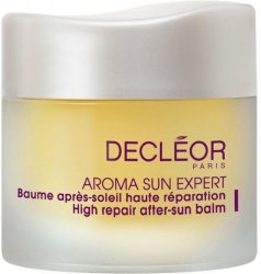 Decleor Aroma High Repair After Sun 15ml