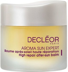 Decleor Aroma High Repair After Sun 15ml