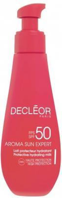 Decleor Aroma Sun Expert Milk SPF50 150ml