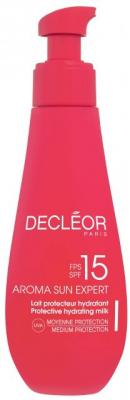 Decleor Aroma Sun Expert Milk SPF15 150ml