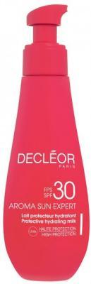 Decleor Aroma Sun Expert Milk SPF30 150ml