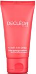 Decleor Aroma Sun Expert Soothing After-Sun Cream 50ml