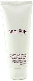 Decleor Aroma Sun Expert Soothing After-Sun Cream 100ml