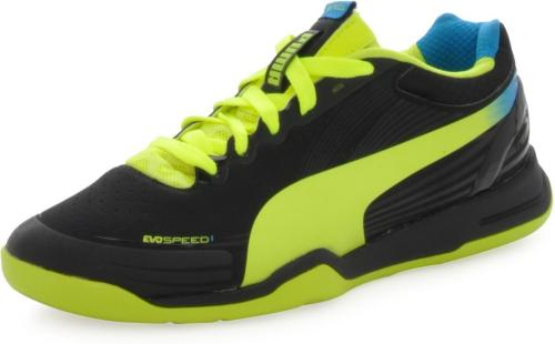 Puma EvoSpeed Indoor 1.2 (Herre)