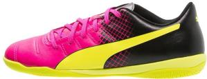 Puma evoPOWER 4.3 IT