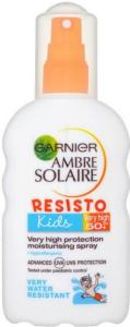 Garnier Ambre Solaire Kids Spray SPF50+  200ml