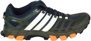 Adidas Adistar Raven 3 (Herre)