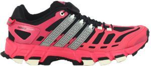 Adidas Adistar Raven 3 (Dame)