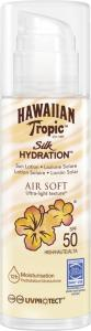 Hawaiian Tropic Silk Hydration Air Soft SPF50 150ml