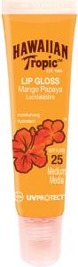 Hawaiian Tropic Lip Gloss SPF25