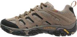 Merrell Moab Ventilator (Unisex)