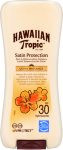 Hawaiian Tropic Satin Protection Lotion SPF30 200ml