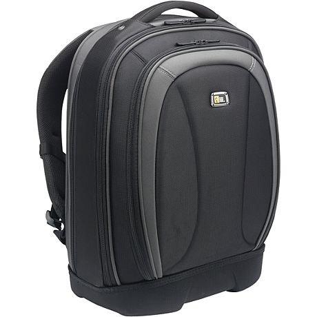 Case Logic Slimline Hardshell Backpack