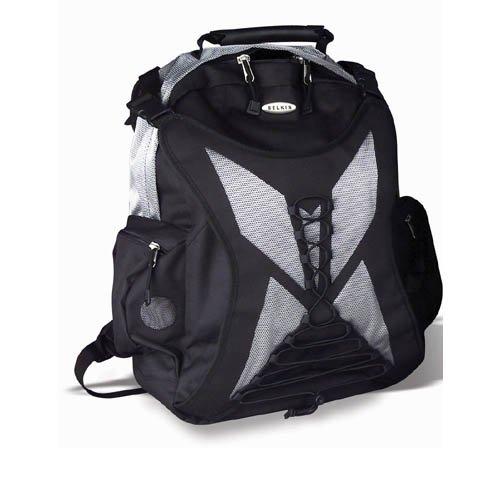 Belkin AeroPack II Backpack