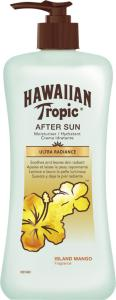 Hawaiian Tropic After Sun Lotion Mango 240ml