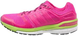 Adidas Supernova Sequence Boost 8 (Dame)