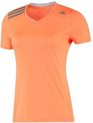 Adidas Climachill Tee (Dame)