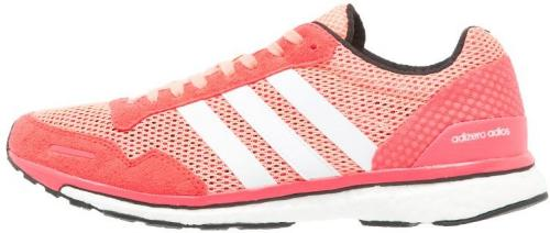 Adidas Adizero Adios 3 (Dame)