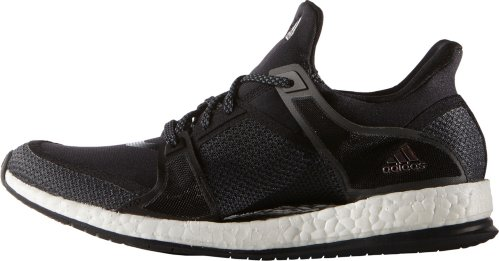 Adidas Pure Boost X (Dame)