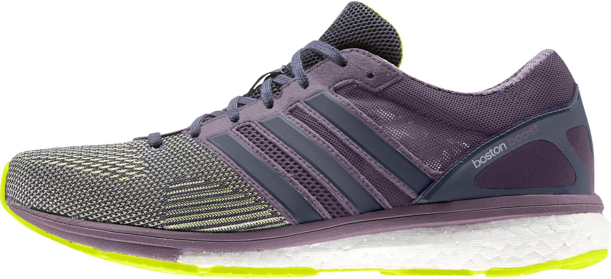 Best pris på Adidas Adizero Boston 6 (Dame) Se priser før kjøp