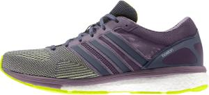 Adidas Adizero Boston 6 (Dame)