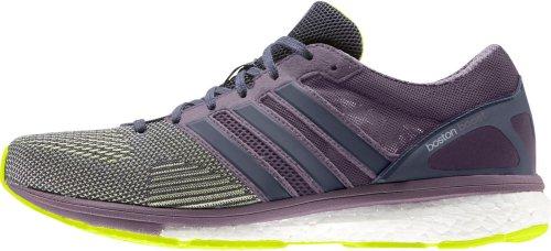 Adidas Adizero Boston 6 (Dame)