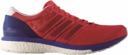 Adidas Adizero Boston 6 (Herre)