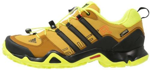 Adidas Performance Terrex Swift R GTX (Herre)