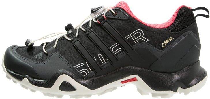 Best pris på Adidas Terrex Fast R GTX (Dame) Fjellstøvler