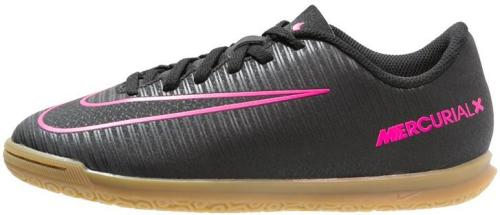 Nike Mercurial Vortex III IC (Junior)